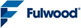Fulwood - Condomínio Logísticos e Industriais
